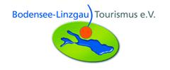 LogoBodensee-Linzgau Tourismus
