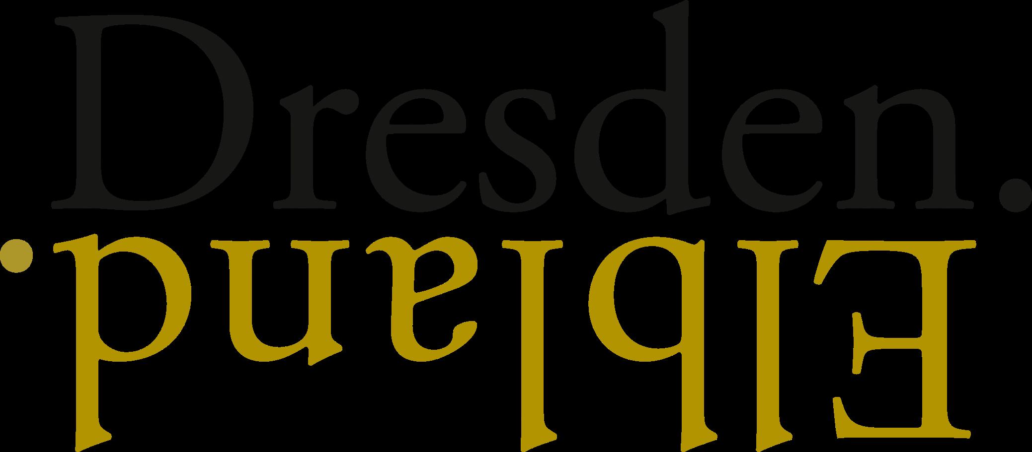 OAD Elbland Dresden