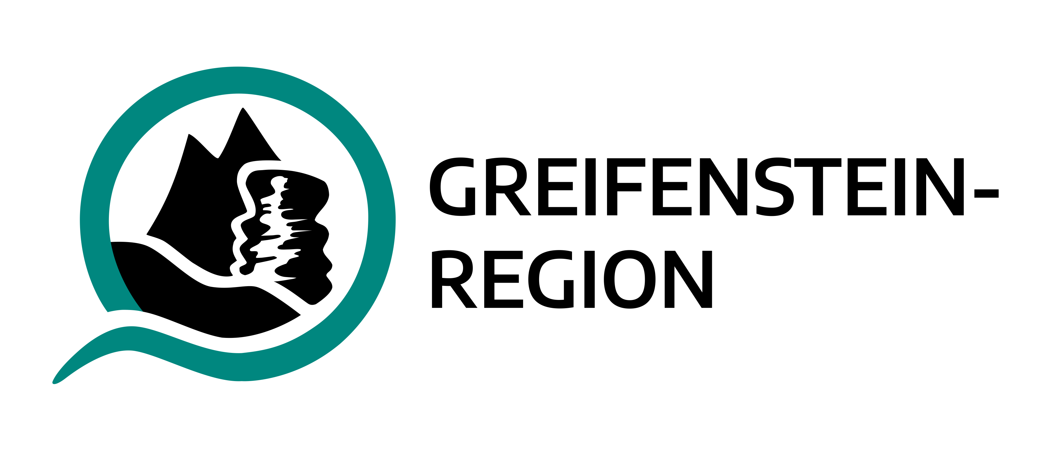 LogoGreifensteinregion