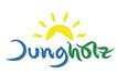 LogoJungholz | Die offizielle Destination-Webseite der Region