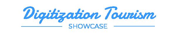 LogoMostar Showcase