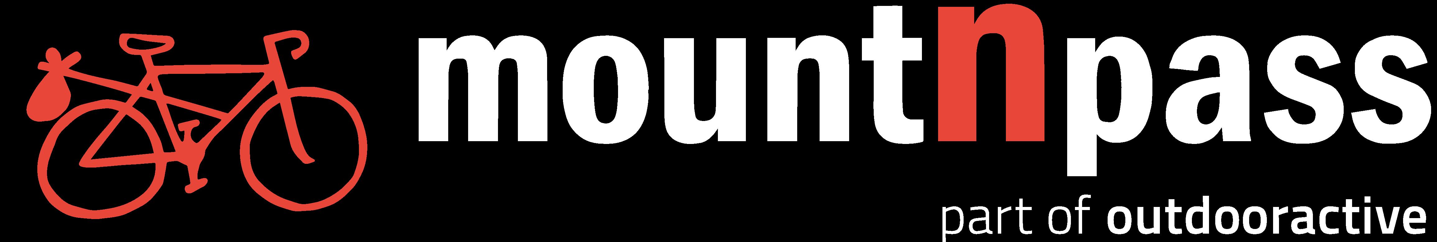 Mountnpass OAD