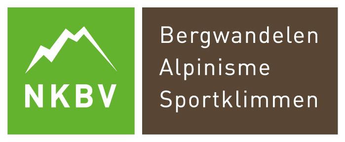 NKBV-Tochtenwiki