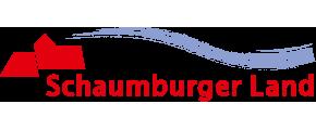 Schaumburger Land   Die offizielle Webseite der Region