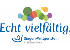LogoSiegen-Wittgenstein – the official website of the tourism region