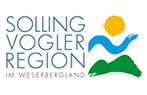Solling-Vogler Destination