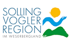Solling-Vogler Destination