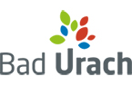 LogoBad Urach Freizeitportal