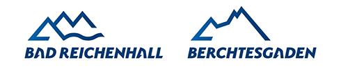 LogoTourenportal Berchtesgaden