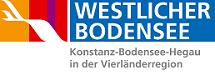 LogoBodenSeeWest