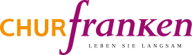 LogoChurfranken e.V.