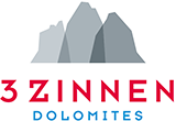 Dolomitenregion Drei Zinnen