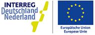 LogoGrenzenlos Aktiv