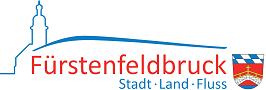 LogoFürstenfeldbruck