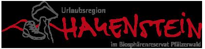 LogoHauenstein