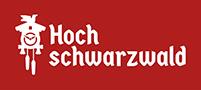 LogoHochschwarzwald Tourenplaner