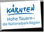 Hohe Tauern Kärnten