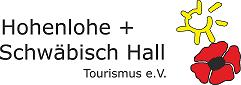 LogoTouren in Hohenlohe & Schwäbisch Hall