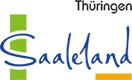 LogoDas Thüringer Saaleland erleben!