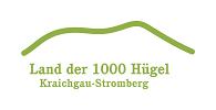Kraichgau-Stromberg, das Land der 1.000 Hügel