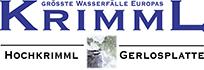 LogoKrimml