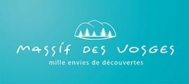 LogoDÉCOUVRIR LE MASSIF