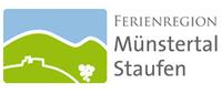 Das Tourenportal der Ferienregion Münstertal Staufen
