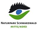 LogoTourenportal Naturpark Schwarzwald Mitte/Nord