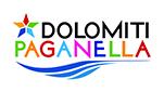 LogoDolomiti Paganella - Outdoor Paradise