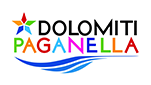 LogoPaganella - Regio