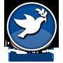 LogotypPaxwalk