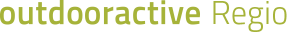 LogoOutdooractive Regio – Showcase