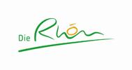 LogoTourenportal Rhön