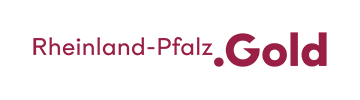 LogoDie schönsten Touren und Ziele in Rheinland-Pfalz