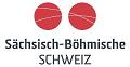 Sächsische Schweiz erleben