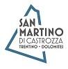 LogoSan Martino - Regio+