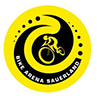 Bike Arena Sauerland