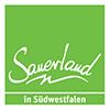 Logo Tourenportal Radfahren und Wandern im Sauerland