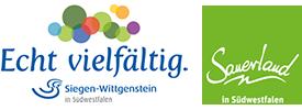 Radfahren in Sauerland und Siegerland-Wittgenstein