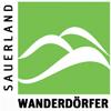 Outdooractive Sauerlandse wandeldorpen