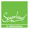 Tourenportal Radfahren und Wandern im Sauerland