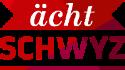 LogoSchwyzer Wanderwege