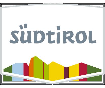 Südtirol bewegt