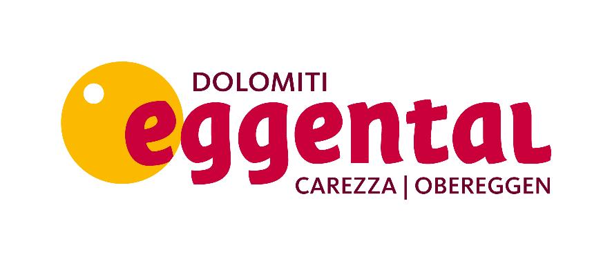 LogoEggental - Regio
