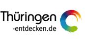 LogoDas digitale Wegenetz des Lutherwegs in Thüringen.