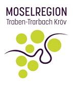 LogoMOSEL-Navigator  Interaktive Urlaubskarte für die Mosel