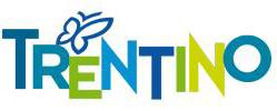 LogoDie besten Touren im Trentino
