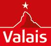 LogoExperience Valais!