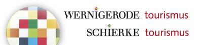 Wanderportal Wernigerode