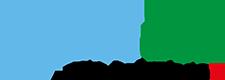 LogoWolftal erleben